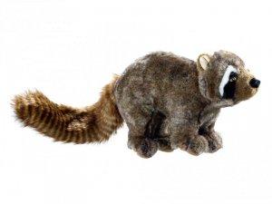Zabawka dla psa Szop
