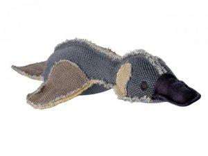 Hunter - Zabawka dla psa Canvas Gęś