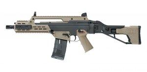 ICS - Replika G33 - Two Tone