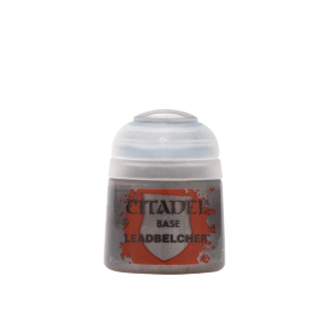 CITADEL - Base Leadbelcher 12ml
