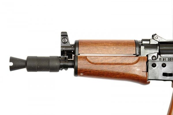 DBOYS - Replika AK-74SU - RK-01