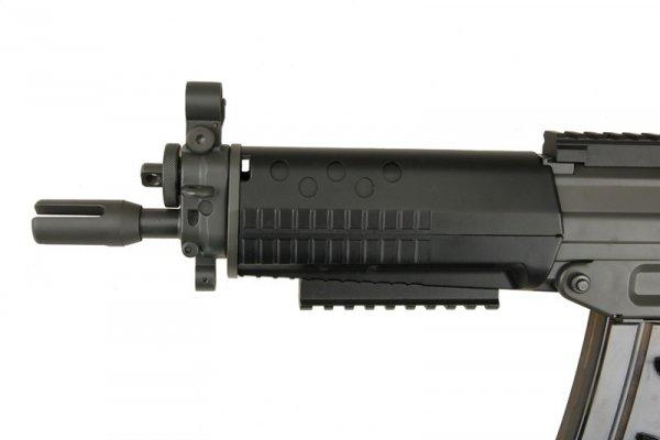 JG - Replika SIG SG552 SEAL JG082