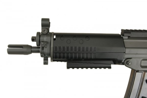 Replika karabinka JG082