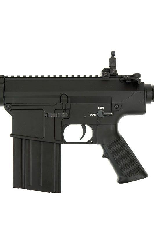 A&K - Replika - SNR25K
