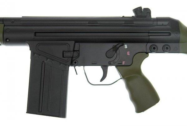 JG100 A3