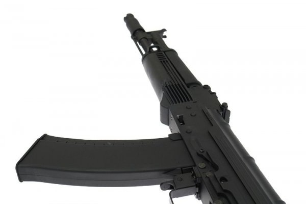 Cyma - Replika AK105 CM047D