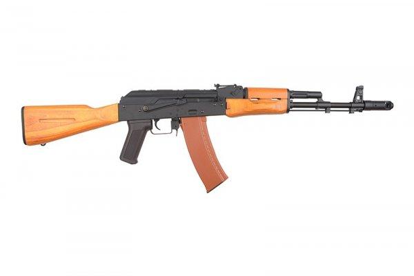 Cyma - Replika AK74 CM048 Wood
