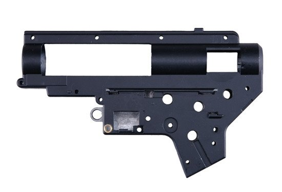 JG - Szkielet gaearboxa 7 mm