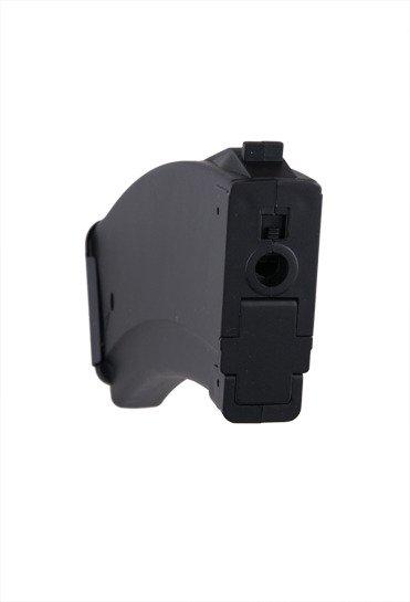 Magazynek Hi-cap do replik typu AK74