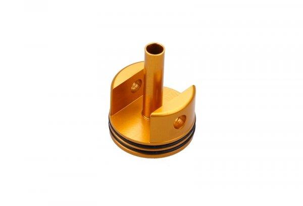 Głowica cylindra do G36 v.3 (Long type) - SHS