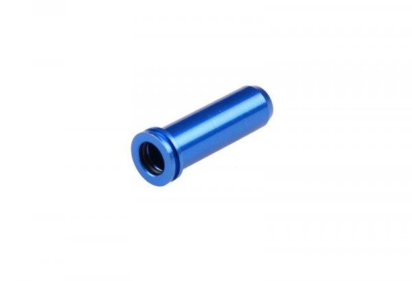 SHS - Dysza 24,30mm do G36