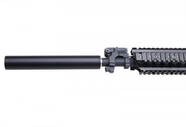 AE - Tłumik Covert Tactical PRO 30x200mm