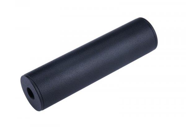 Tłumik Covert Tactical PRO 40x150mm