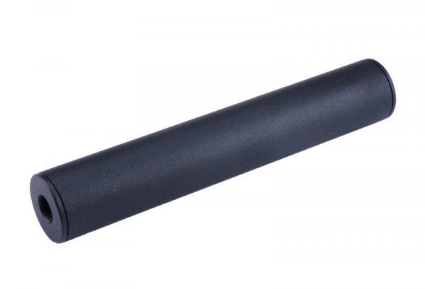 Tłumik Covert Tactical Standard 35x200mm