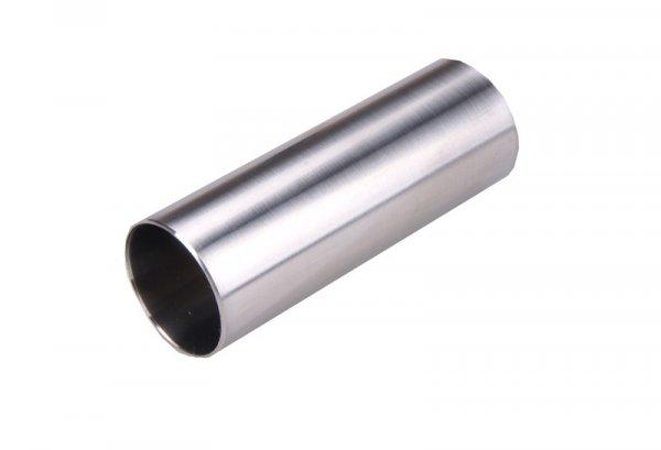 SHS - Cylinder Typ 0