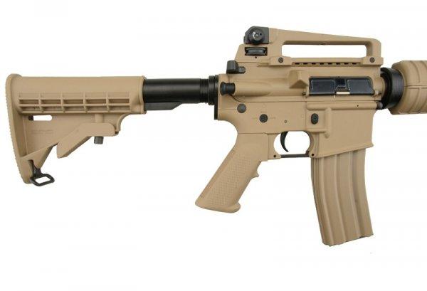 G&G - Replika CM16 Carbine DST