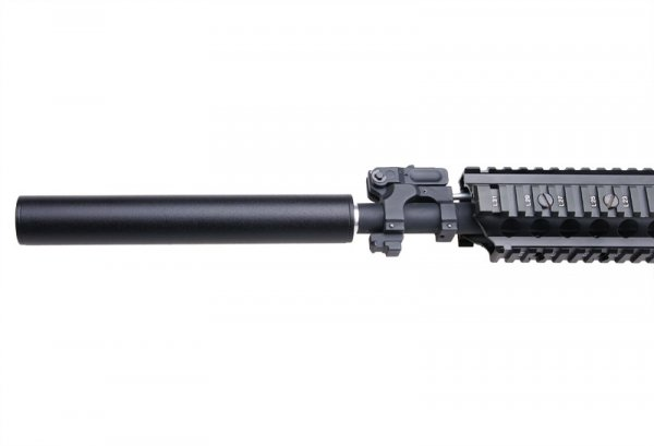 AE - Tłumik Covert Tactical Standard 30x200mm