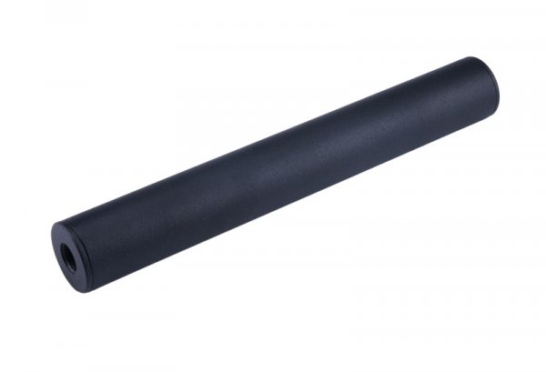Tłumik Covert Tactical PRO 35x250mm