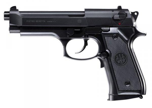 Umarex - Replika Beretta 92FS