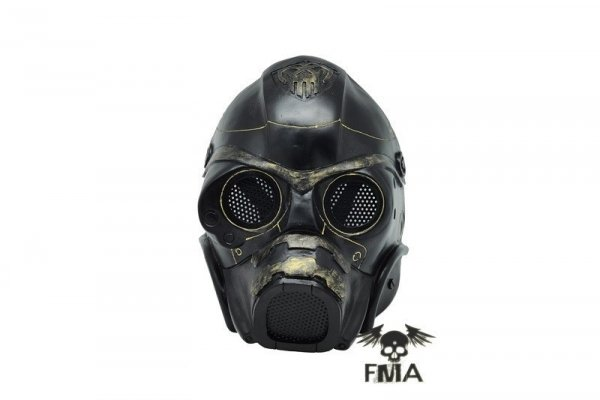 Maska  FMA ST