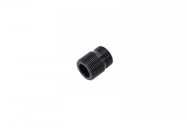 Adapter do tłumika 13 mm / 14 mm