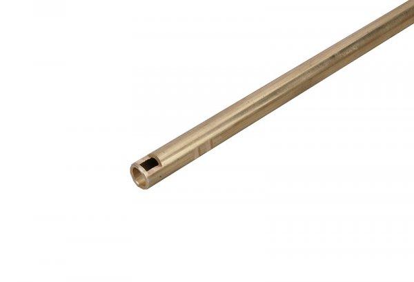 PPS - Lufa precyzyjna 6,03/363mm