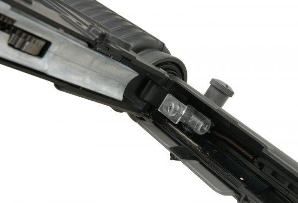 Replika karabinka KATANA WEM-4