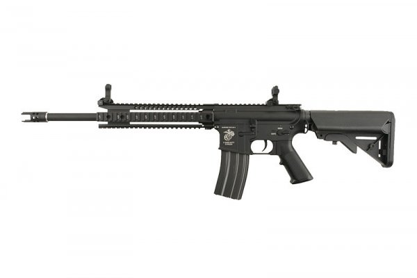 Specna Arms - Replika SA-A02 ONE
