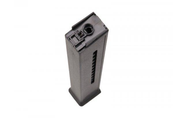 Umarex - Magazynek Hi-Cap na 420 kulek do UMP
