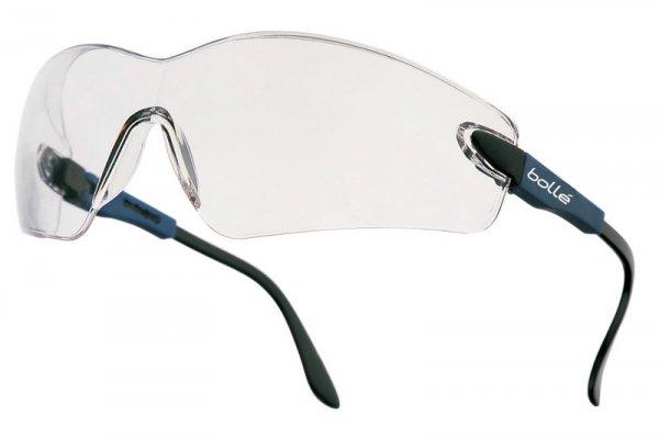 Bolle - Okulary VIPER - clear