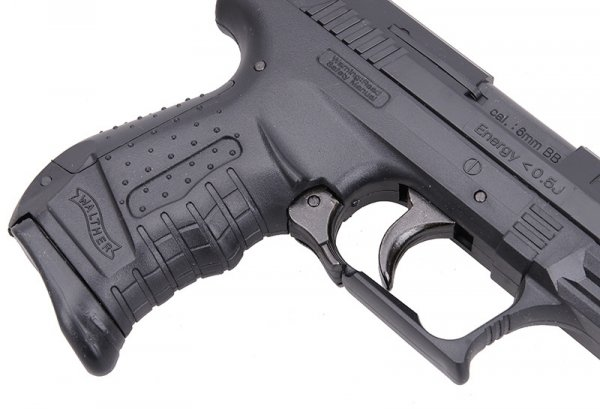 Umarex - Replika pistoletu P22
