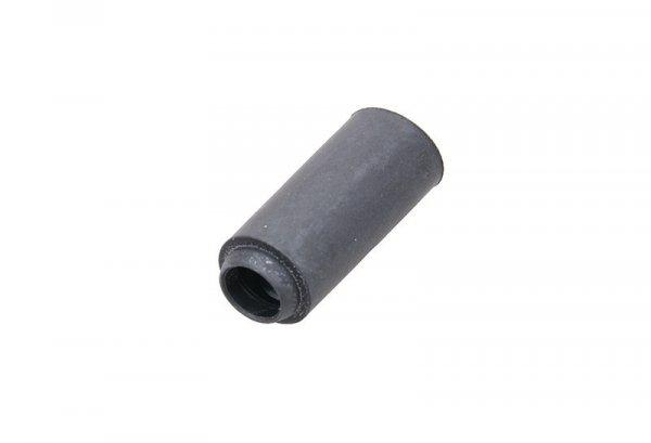 Modify - Gumka HU AEG - czarna