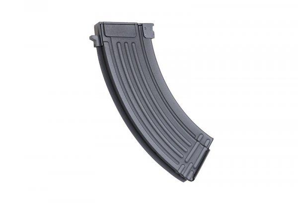 G&G - Magazynek Low-Cap na 60 kulek do AK47