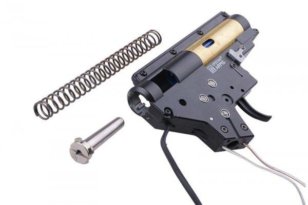 Specna Arms - Replika SA-A07 ONE