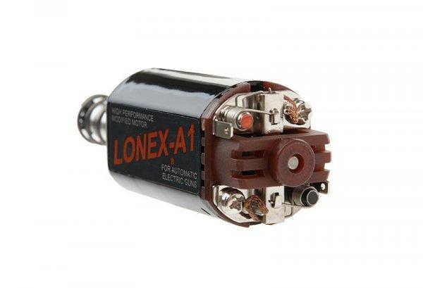 LONEX - Silnik Titan Infinite Torque-Up and High Speed Revolution długi