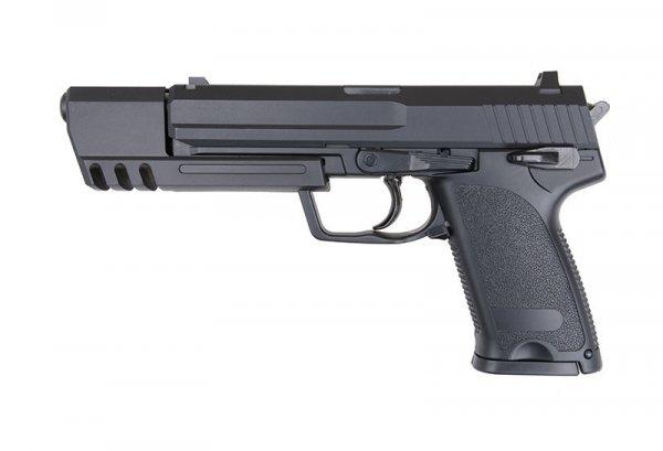 Replika gazowa pistoletu GGH0304