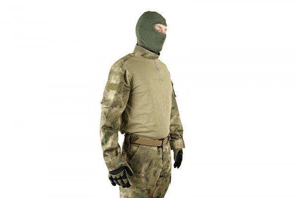 Bluza Combat Shirt - ATC FG