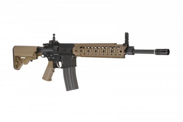 Specna Arms - Replika SA-B03 Half-Tan