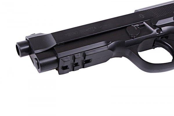 Umarex - Replika Beretta 92A1