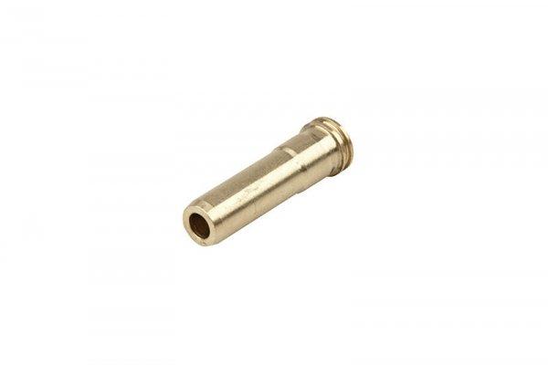 AE - Dysza 34,9mm do MASADA A&K