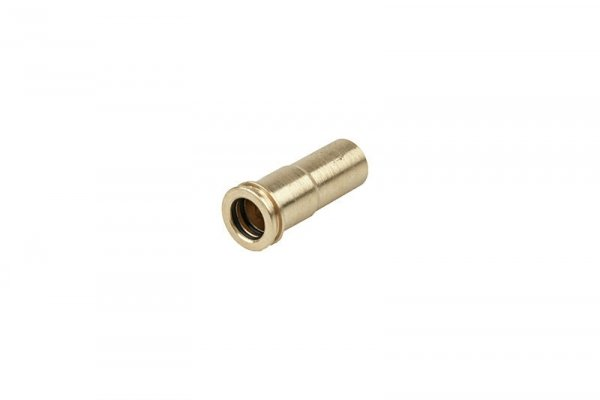 AE - Dysza Bore Up 21,2mm do MP5K