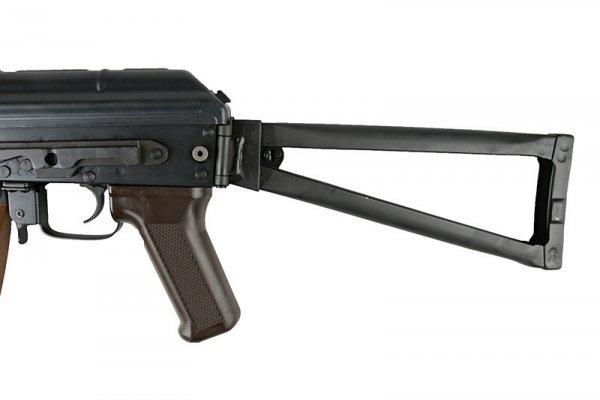 E&L - Replika ELS-74UN Gen. 2