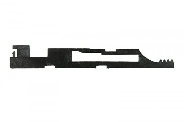 Płytka selektora do replik typu AK