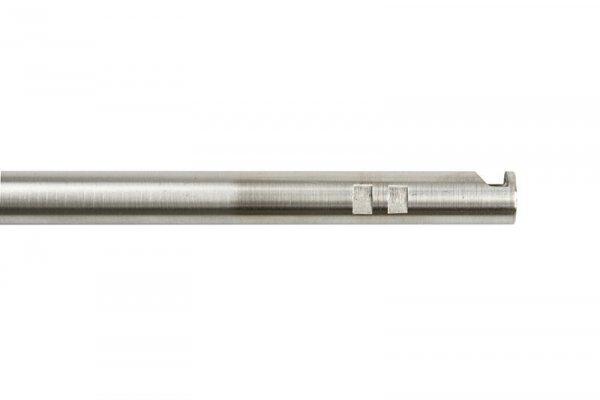 PPS - Stalowa lufa precyzyjna 6.03/247mm