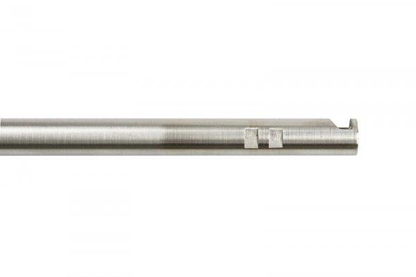 PPS - Stalowa lufa precyzyjna 6.03/285mm