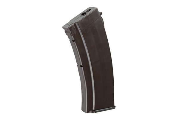 Magazynek mid-cap 100 kulek do replik typu AK