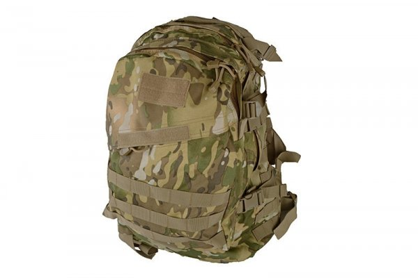 Plecak 3-Day Assault Pack - MC