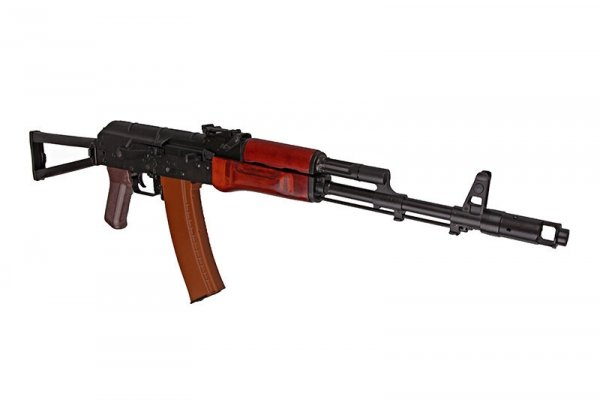 LCT - Replika LCKS74 NV