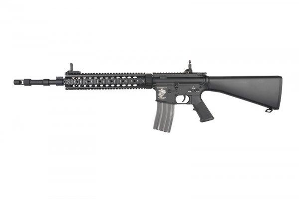 Apecna Arms - Replika SA-B16