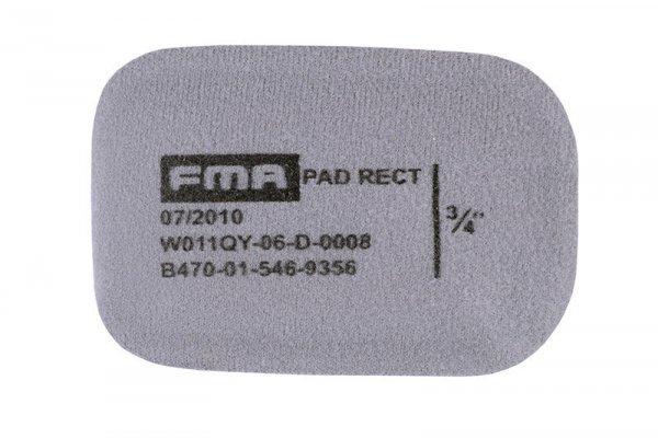 FMA - Hełm FAST PJ CFH - digital desert